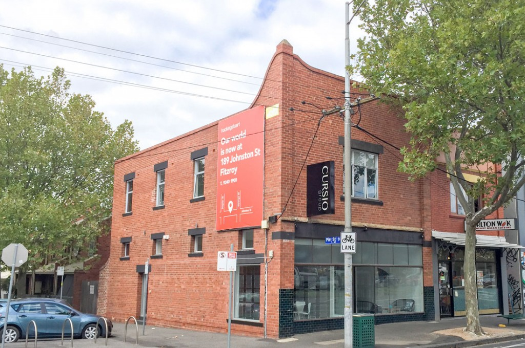 CURSIO GROUP | insurance agency | 158 Rathdowne St, Carlton VIC 3053, Australia | 0394812222 OR +61 3 9481 2222
