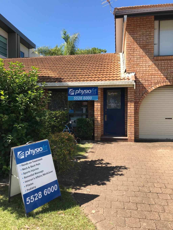 Gold Coast Foot Centres | physiotherapist | 6 Tedder Ave, Main Beach QLD 4217, Australia | 0755286000 OR +61 7 5528 6000