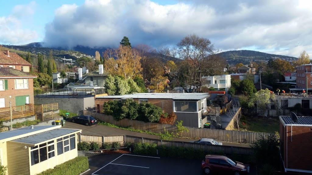 Motel 429 | lodging | 429 Sandy Bay Rd, Hobart TAS 7005, Australia | 0362252511 OR +61 3 6225 2511