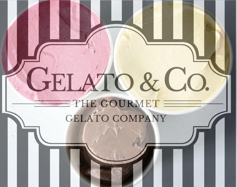 Gelato & Co. Australia | food | 115 Murwillumbah St, Murwillumbah NSW 2484, Australia | 0414368250 OR +61 414 368 250
