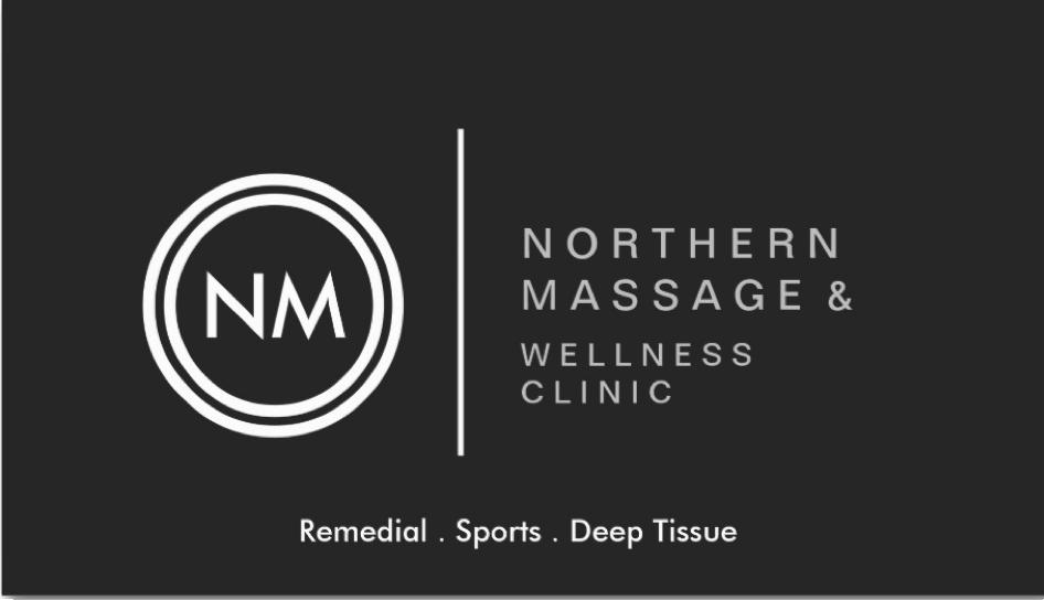 Northern Massage & Myotherapy Clinic | health | 540 High St, Preston VIC 3072, Australia | 0394789480 OR +61 3 9478 9480