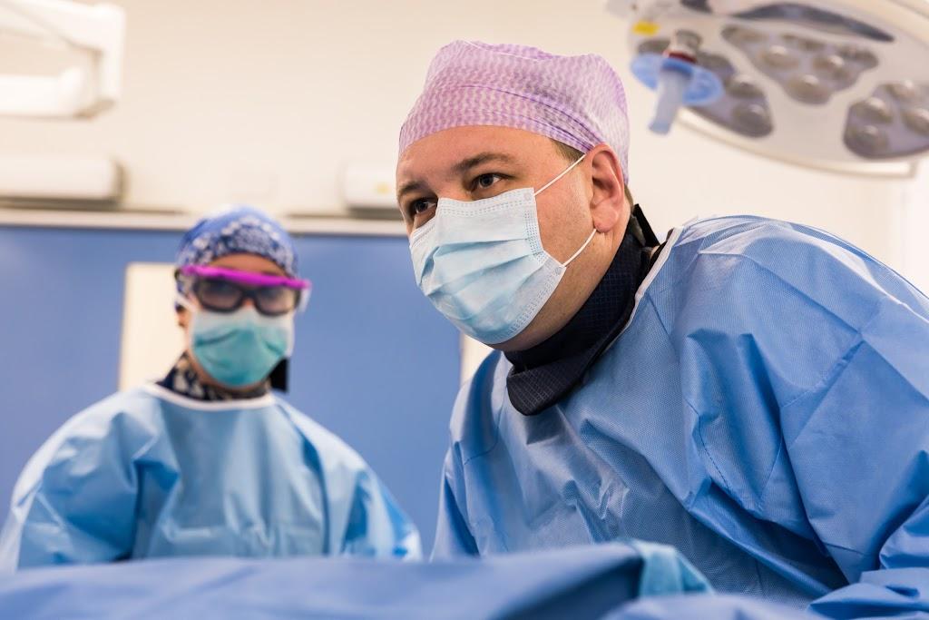 Keystone Radiology   hospital   1017 Howitt Street, Wendouree VIC 3355, Australia   0343330333 OR +61 3 4333 0333