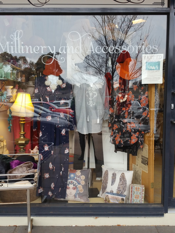 Ruby & Leo | clothing store | Shop, 12 Taylor Ct, Highton VIC 3216, Australia | 0352458989 OR +61 3 5245 8989