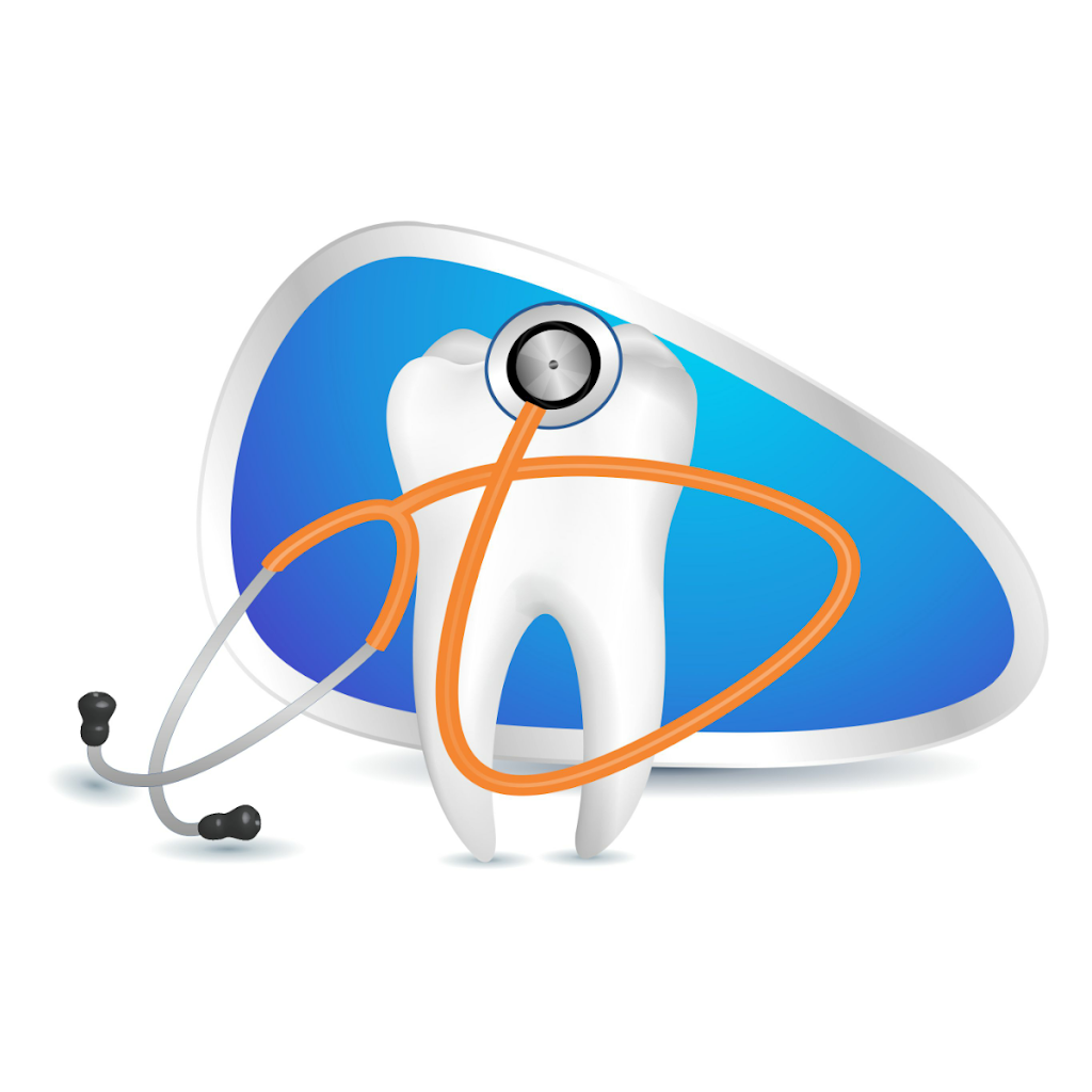 Discovery Coast Dental and Medical Centre | dentist | 3 Captain Cook Dr, Agnes Water QLD 4677, Australia | 0749747475 OR +61 7 4974 7475