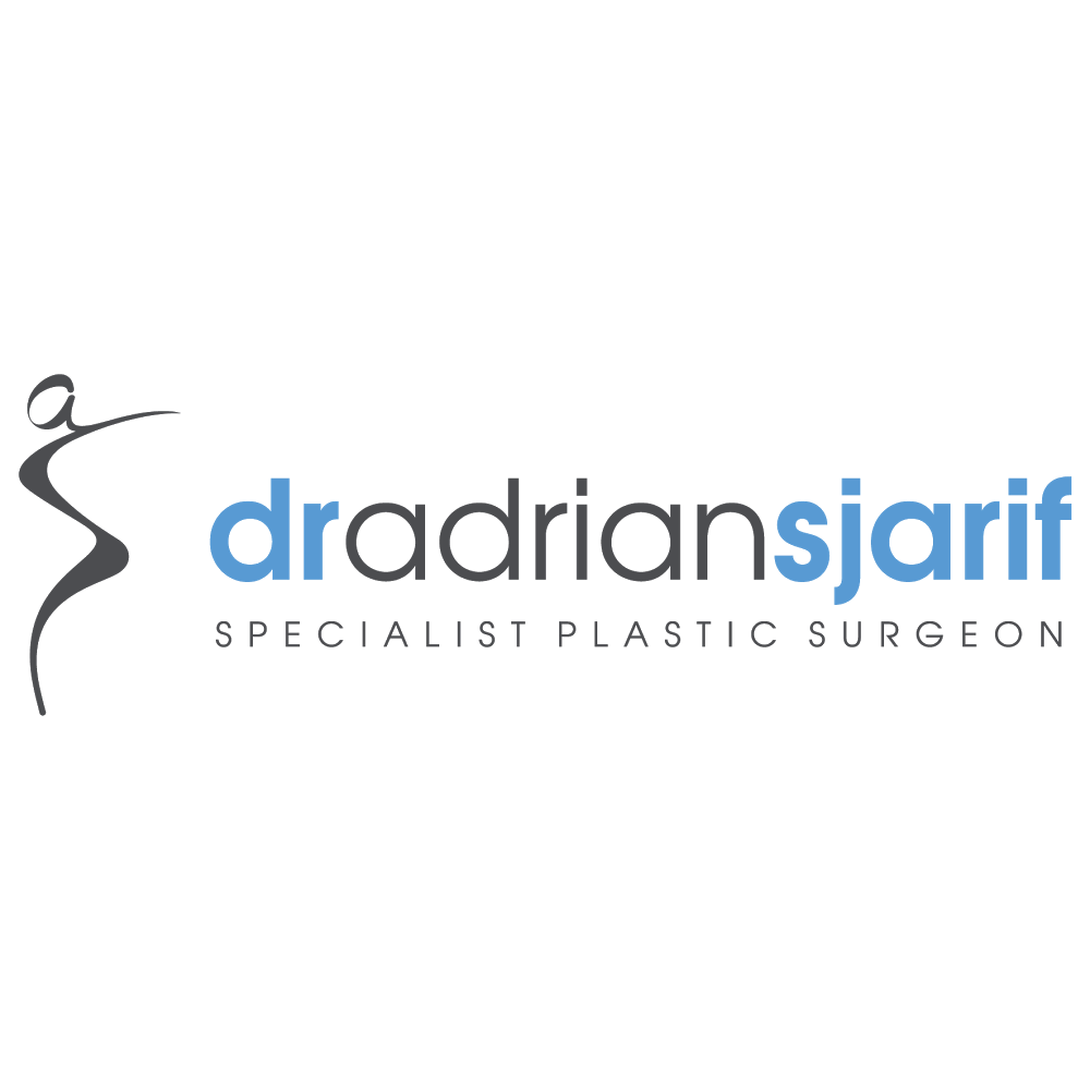 Dr Adrian Sjarif | doctor | 372 Crown St, Wollongong NSW 2500, Australia | 0242266111 OR +61 2 4226 6111