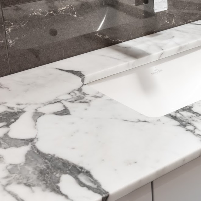 Adelaide Marble Specialists | cemetery | 122 South Terrace, Wingfield SA 5013, Australia | 0883451842 OR +61 8 8345 1842