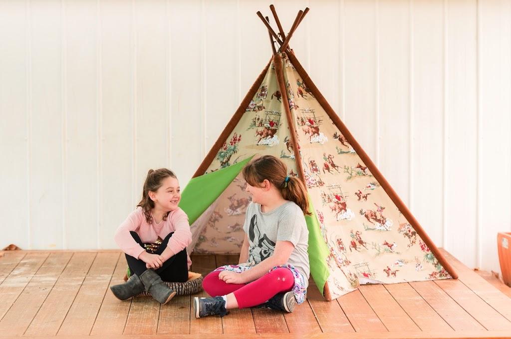 Goodstart Early Learning - Lara | school | 20 Clover St, Lara VIC 3212, Australia | 1800222543 OR +61 1800 222 543
