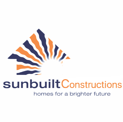 Sunbuilt Constructions | home goods store | 26 Forestwood Dr, Buderim QLD 4556, Australia | 0754434595 OR +61 7 5443 4595