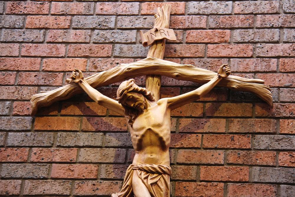 Saint Agathas Parish | church | 129 Sladen St, Cranbourne VIC 3977, Australia | 0359961985 OR +61 3 5996 1985