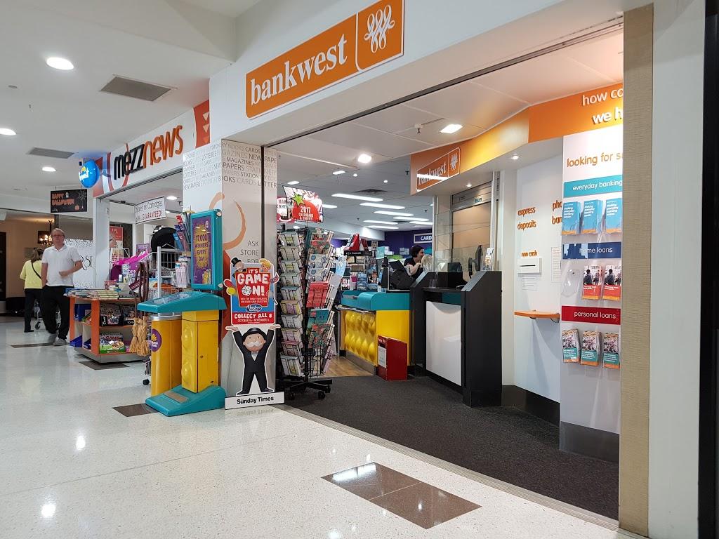 The Mezz News   store   21/148 Scarborough Beach Rd, Mount Hawthorn WA 6016, Australia   0894441795 OR +61 8 9444 1795
