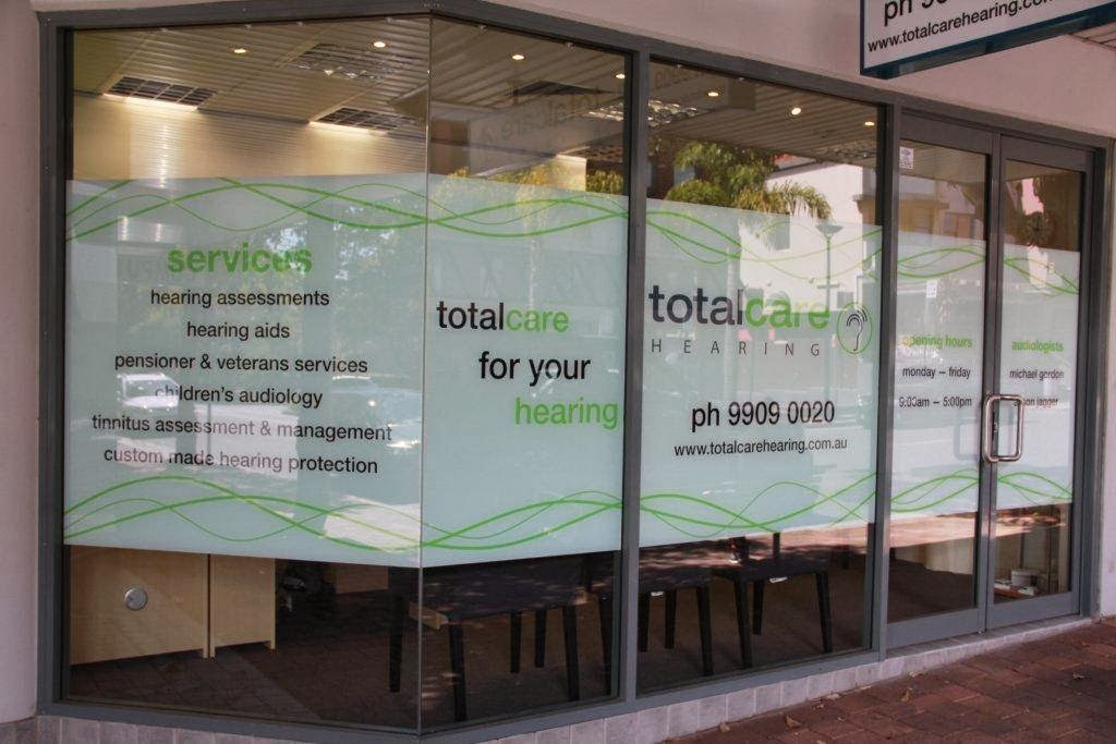 Totalcare Hearing | doctor | 3/5 Waters Rd, Neutral Bay NSW 2089, Australia | 0299090020 OR +61 2 9909 0020