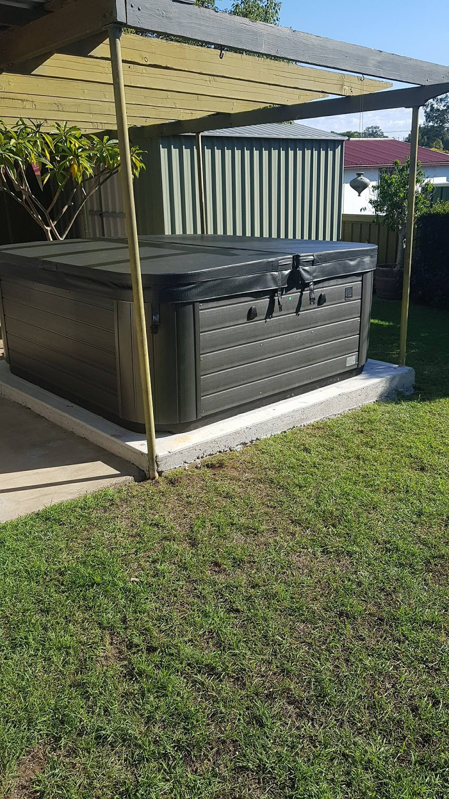 Horsell Electrical Contractors | electrician | South Maitland NSW 2320, Australia | 0400079723 OR +61 400 079 723