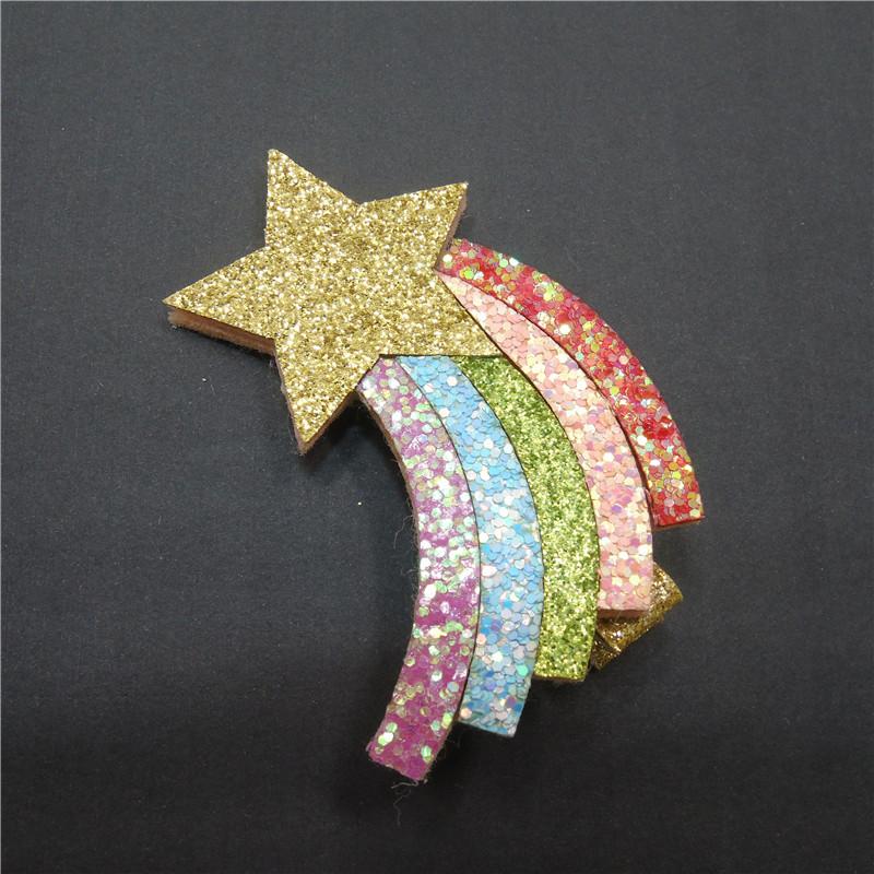 MariasLazos | store | 6/10 Simpson Parade, Wayville SA 5034, Australia | 0448842710 OR +61 448 842 710