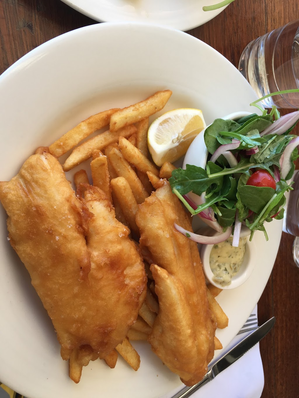The Boat Shed | restaurant | (Behind the pool), The Esplanade, Cotton Tree QLD 4558, Australia | 0754433808 OR +61 7 5443 3808