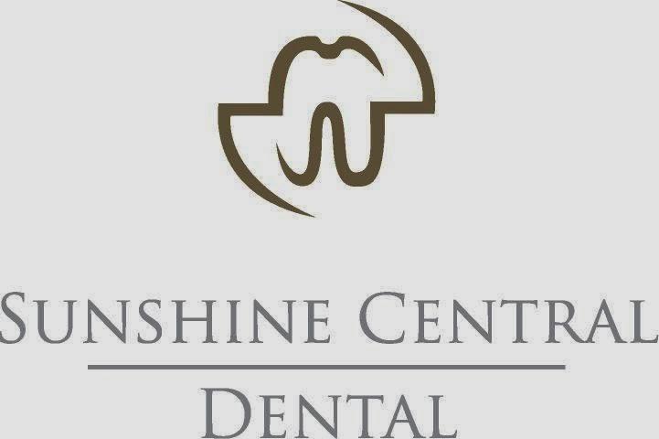 Sunshine Central Dental   dentist   7/23 Elsa Wilson Dr, Buderim QLD 4556, Australia   0754525666 OR +61 7 5452 5666