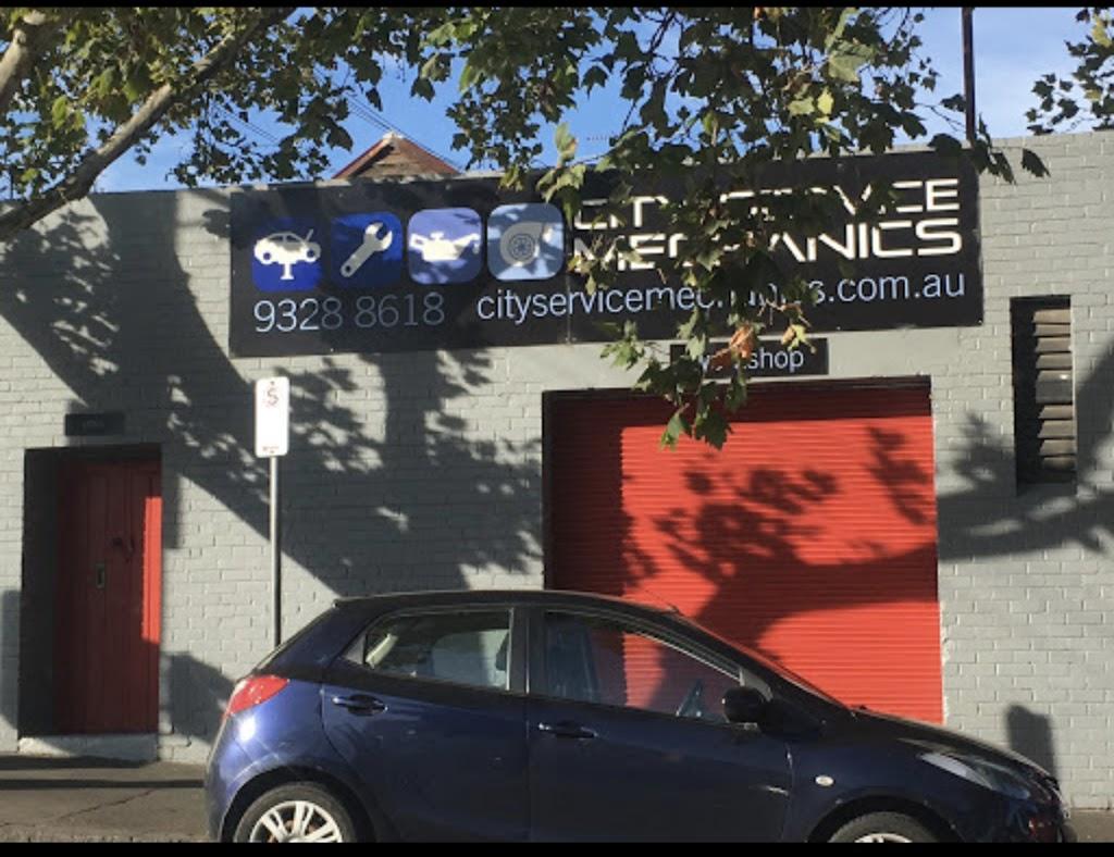 Black Stallion Prestige   car repair   713 Queensberry St, North Melbourne VIC 3051, Australia   0393288618 OR +61 3 9328 8618