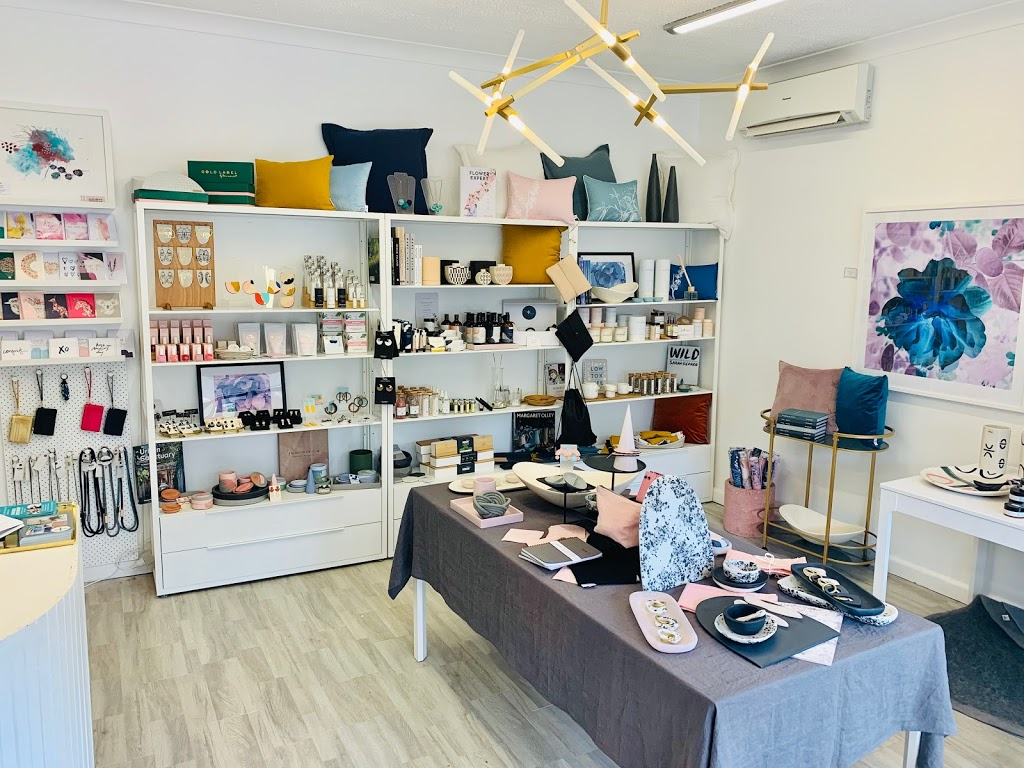 Find And Form Australian Homewares Jewellery Gifts Creati Home Goods Store 1 7 Hill St Roseville Nsw 2069 Australia
