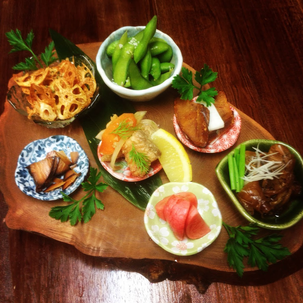 Ds Authentic Japanese   restaurant   13/1 Glenelg Pl, Connolly WA 6027, Australia   0862099169 OR +61 8 6209 9169