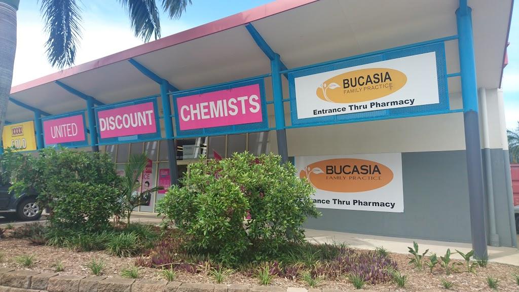 United Chemists Bucasia | health | Bucasia QLD 4750, Australia | 0749546655 OR +61 7 4954 6655