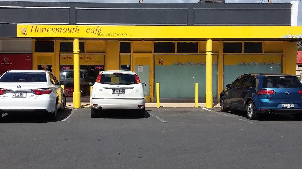 Honeymouth Cafe | cafe | 1/53 Fourth Ave, Klemzig SA 5087, Australia