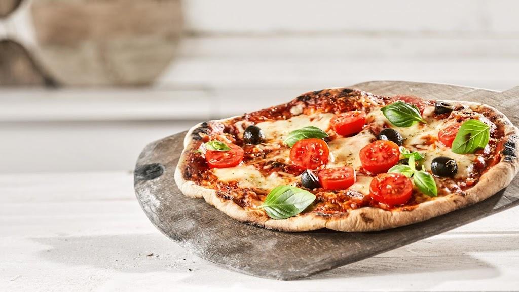 The Little Pizza Company | meal delivery | Port Douglas Rd, Port Douglas QLD 4877, Australia | 0740998900 OR +61 7 4099 8900