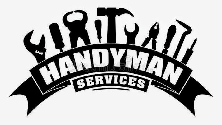 Maryborough Handyman Service VIC   painter   75 Argyle Rd, Maryborough VIC 3465, Australia   0492949044 OR +61 492 949 044
