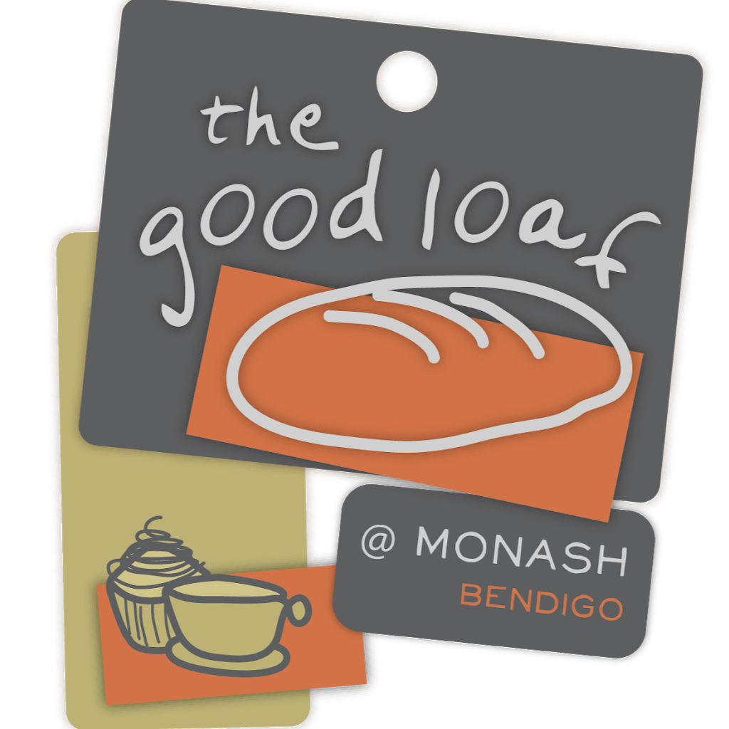 The Good Loaf @ Monash | cafe | 26 Mercy St, Bendigo VIC 3550, Australia | 0354443130 OR +61 3 5444 3130