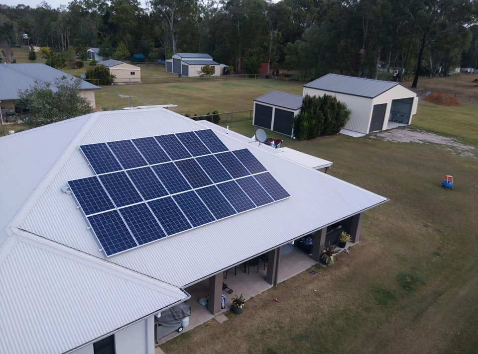 LV Energy Solutions | electrician | 3/5 Panama Cresent, Mountain Creek QLD 4557, Australia | 0478908576 OR +61 478 908 576