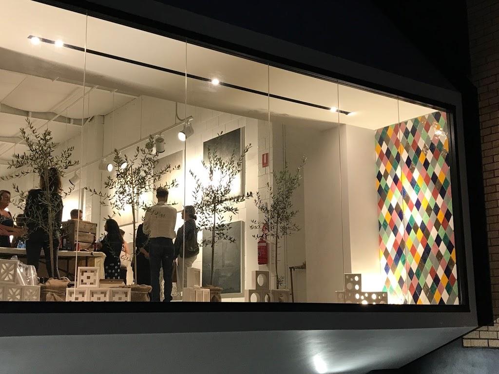 Earp Bros Brisbane | home goods store | 106 Arthur St, Fortitude Valley QLD 4006, Australia | 0730888999 OR +61 7 3088 8999