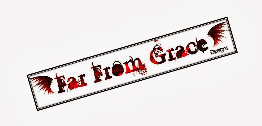 Far From Grace Designs   point of interest   54 Primary School Ct, Maroochydore QLD 4558, Australia   0447558228 OR +61 447 558 228