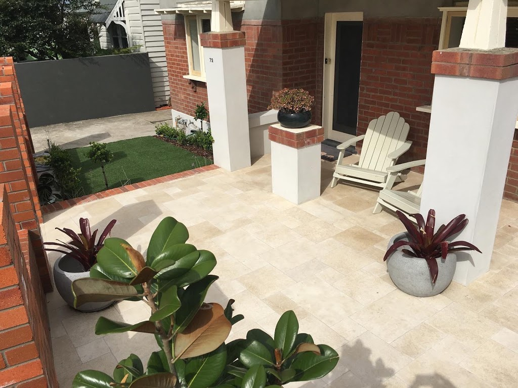 Dream Design Scapes   general contractor   36 Armidale Ave, Nelson Bay NSW 2315, Australia   0421270200 OR +61 421 270 200