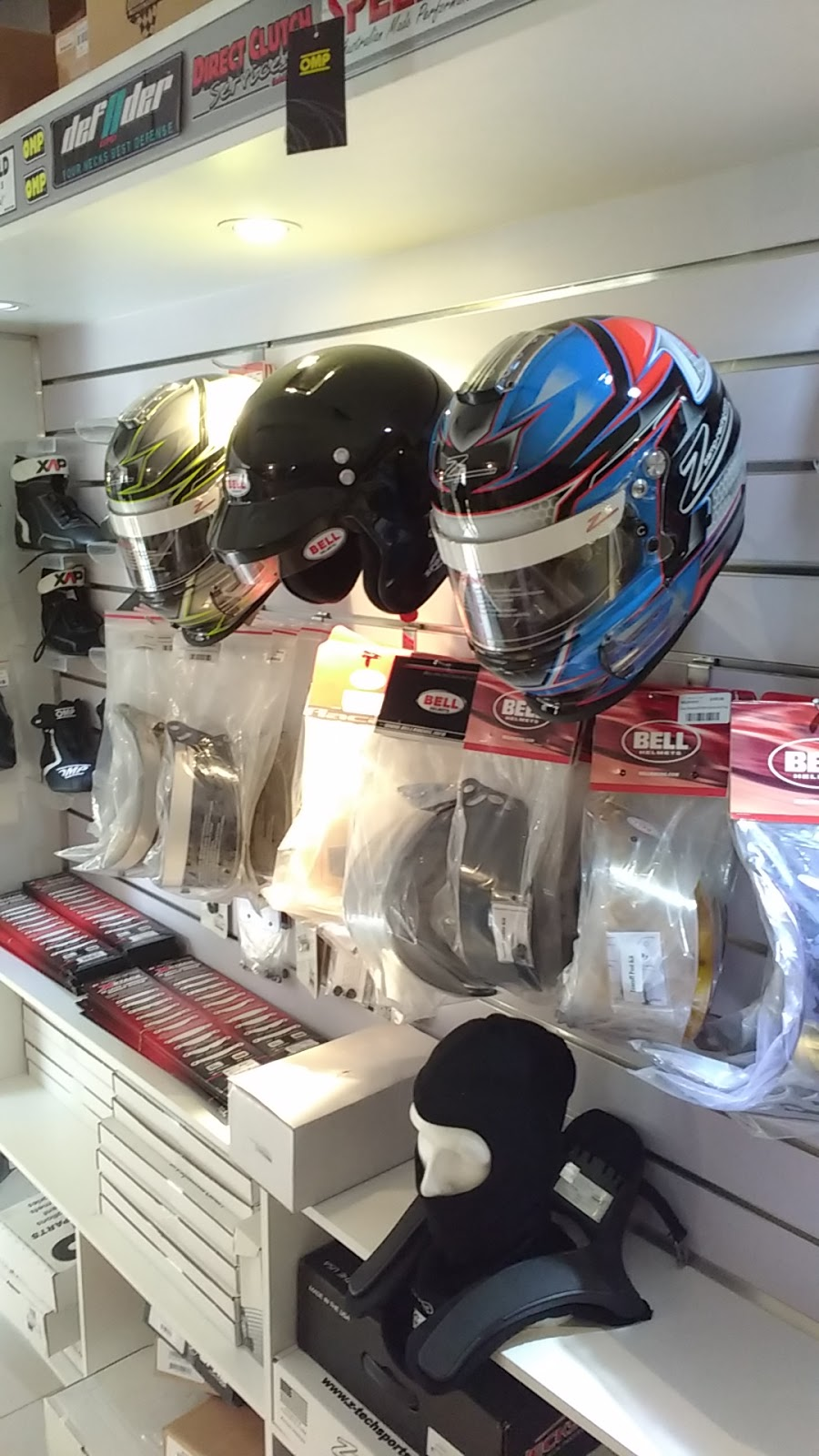Xtreme Auto Parts | car repair | 8 Weathers St, Gowrie ACT 2903, Australia | 0427410365 OR +61 427 410 365