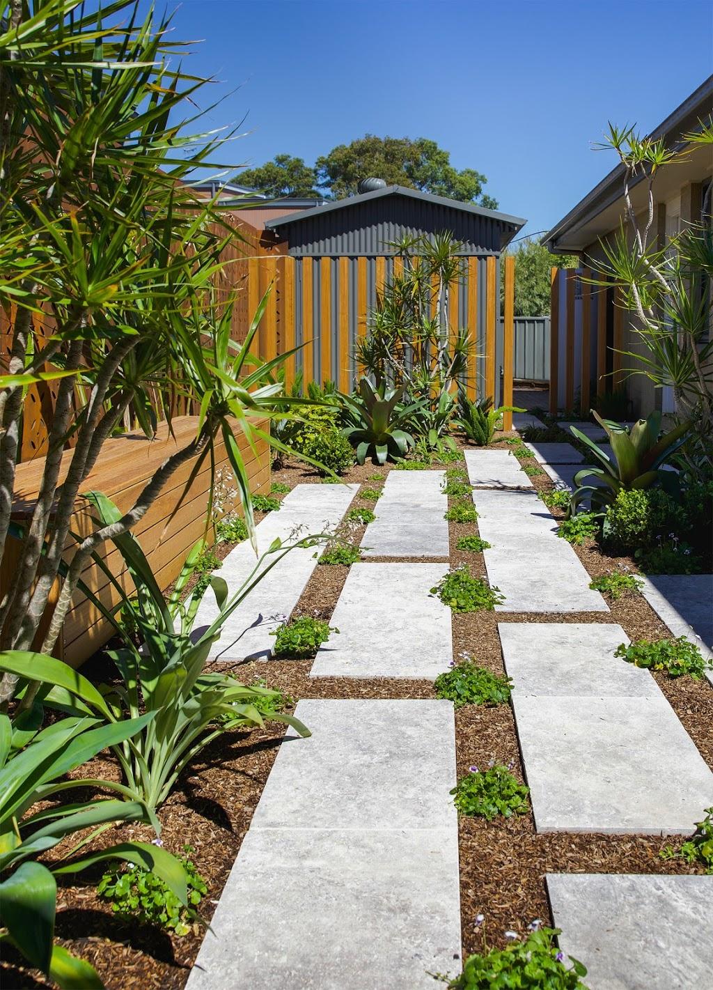 Cammareri Landscapes | general contractor | 100 Quorrobolong Rd, Cessnock NSW 2325, Australia | 0249901602 OR +61 2 4990 1602
