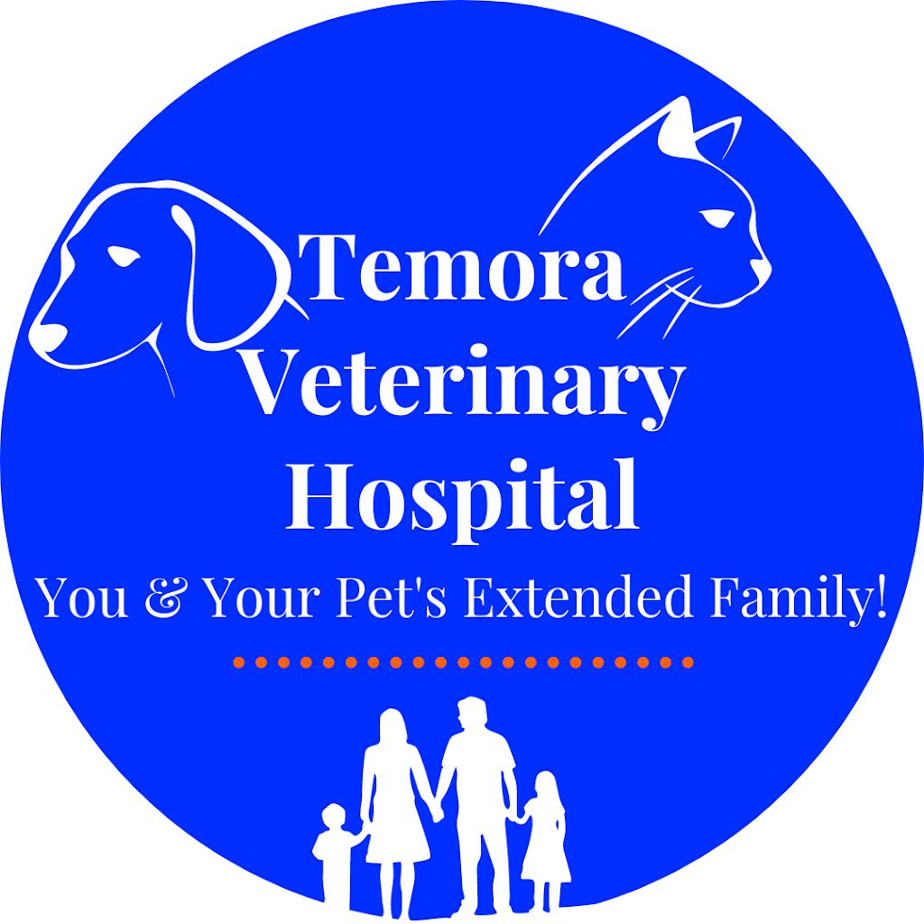 Temora Veterinary Hospital | veterinary care | 4 Melaleuca St, Temora NSW 2666, Australia | 0269771451 OR +61 2 6977 1451