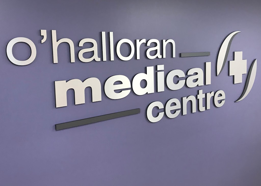 OHalloran Medical Centre | doctor | 107A Main S Rd, OHalloran Hill SA 5158, Australia | 0871271566 OR +61 8 7127 1566