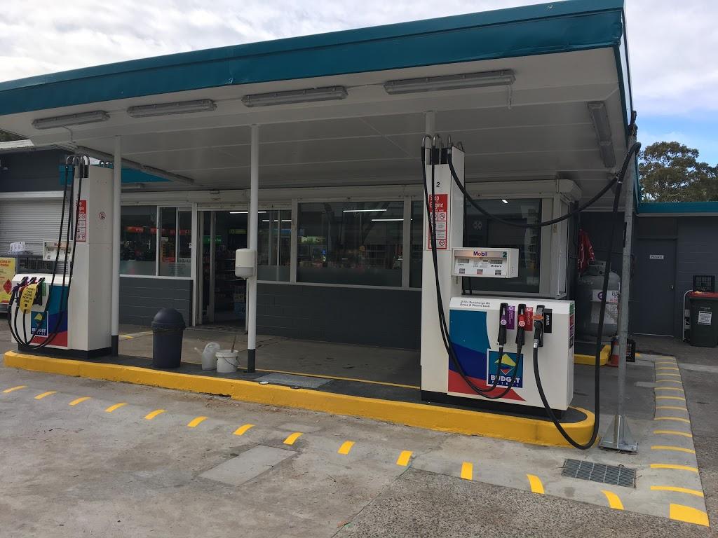 Bundeena | gas station | 27 Thompson St, Bundeena NSW 2230, Australia | 0295232153 OR +61 2 9523 2153