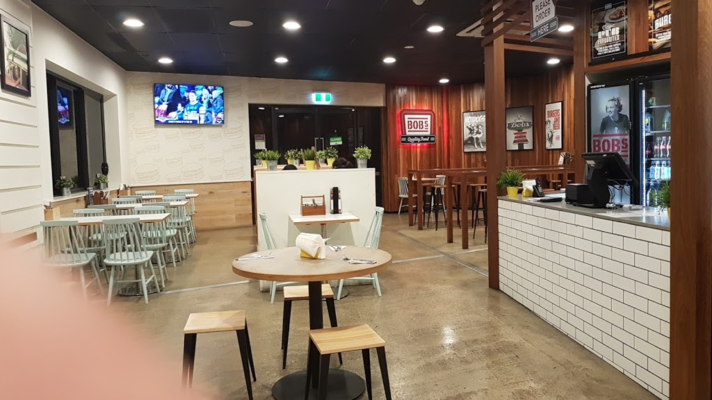 Bobs Diner | restaurant | Minjungbal Dr, Tweed Heads South NSW 2486, Australia | 0755233151 OR +61 7 5523 3151