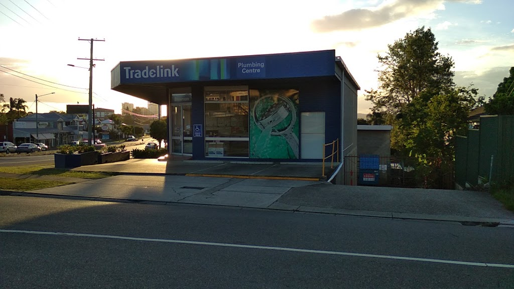 Tradelink Store 472 Old Cleveland Rd Camp Hill Qld 4152 Australia