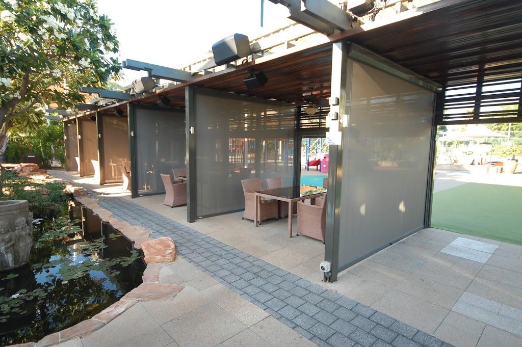Channel X | store | 3A Wirriga St, Regency Park SA 5942, Australia | 0883529400 OR +61 8 8352 9400