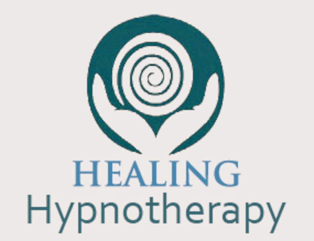 Hypnotherapy Randwick - Hypnotherapy to Lose Weight