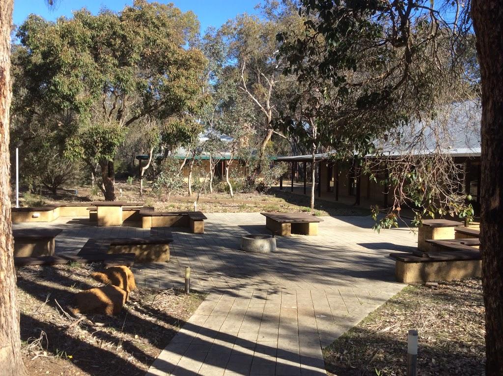 Perup: Natures Guesthouse | lodging | 3360 Boyup Brook-Cranbrook Rd, Tonebridge WA 6244, Australia | 0897691129 OR +61 8 9769 1129