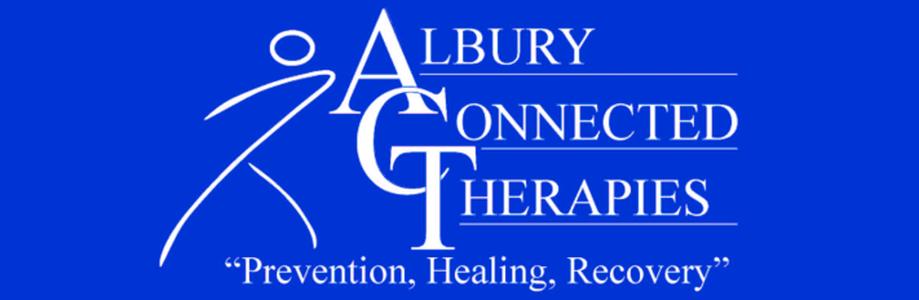 Albury Connected Therapies   health   467 Smollett St, Albury NSW 2640, Australia   0432372285 OR +61 432 372 285
