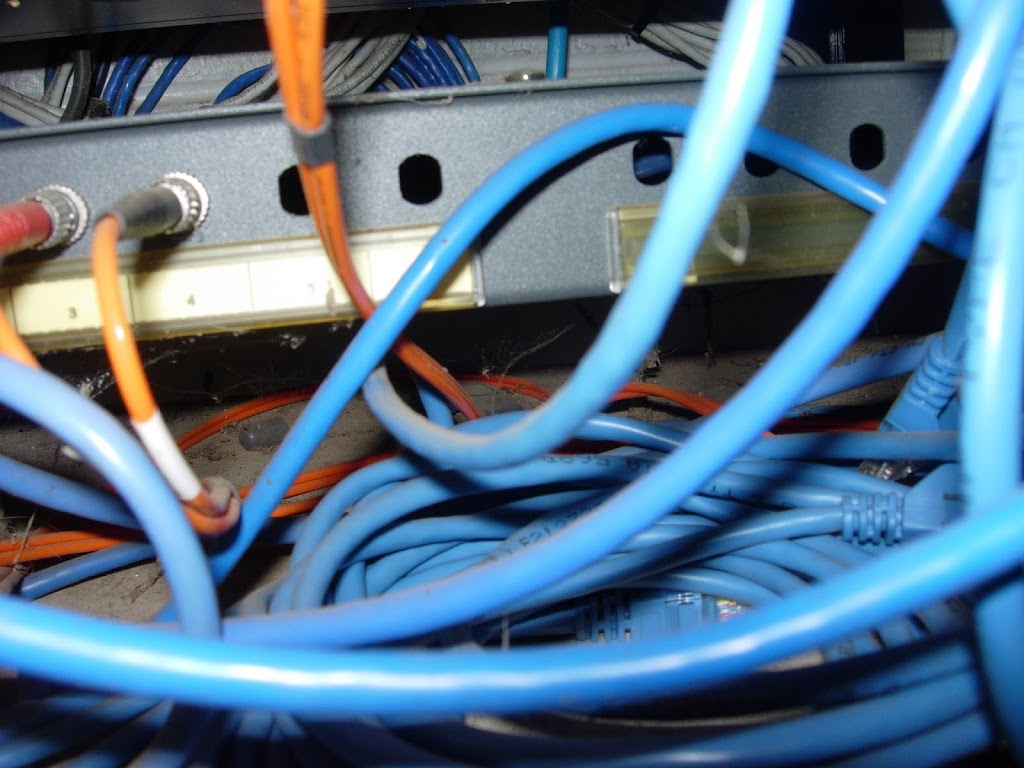 KK Electrical Pty Ltd | electrician | 2/6 De Latour St, Darwin City NT 0810, Australia | 0889484449 OR +61 8 8948 4449