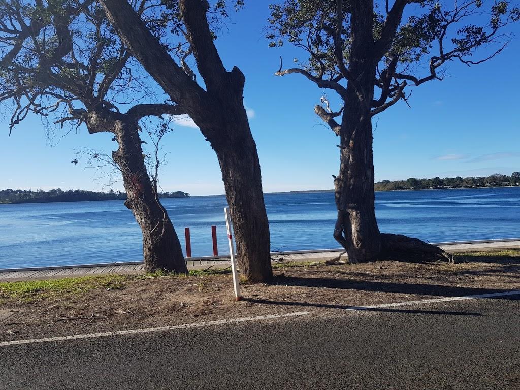 Metung Park | park | Metung VIC 3904, Australia