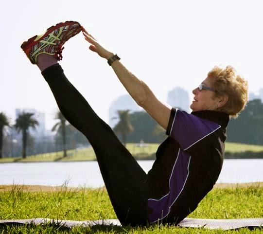 CoreWorks | gym | 2 Maher St, Highett VIC 3190, Australia | 0395024277 OR +61 3 9502 4277