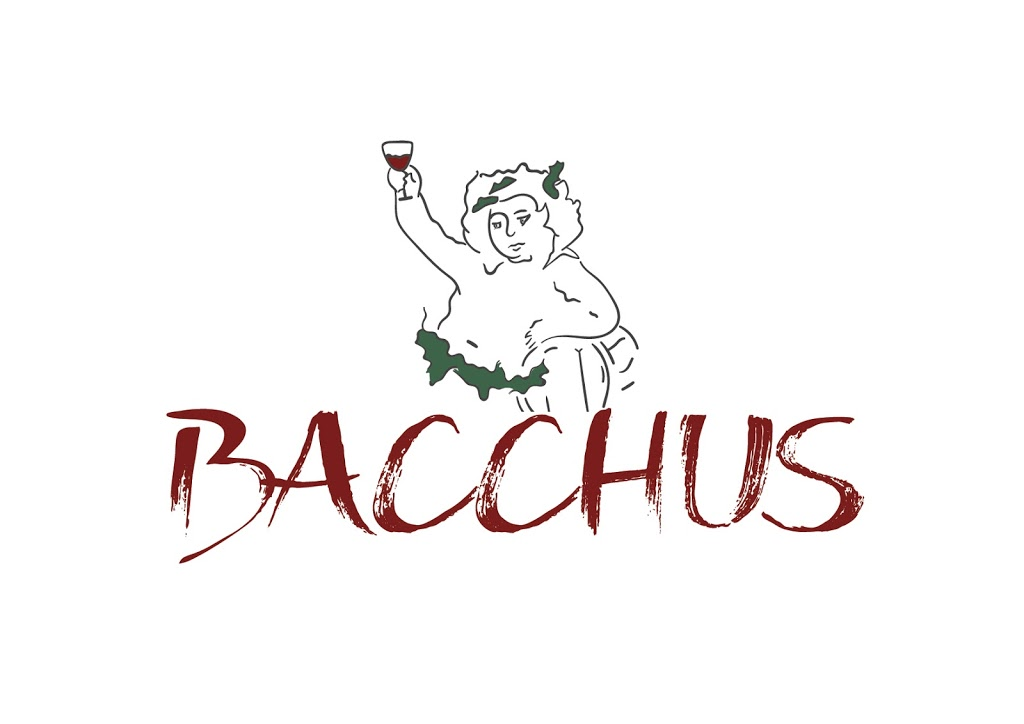 Bacchus Cafe | cafe | 2/720 Old Princes Hwy, Sutherland NSW 2232, Australia | 0295422552 OR +61 2 9542 2552