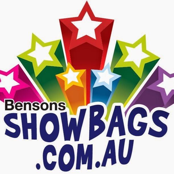 Showbags.com.au | store | 39-45 Swann Dr, Derrimut VIC 3030, Australia | 0393699929 OR +61 3 9369 9929