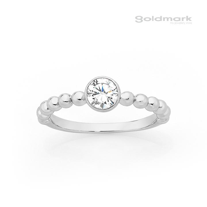 Goldmark Mt Pleasant | jewelry store | SH 11A, Mt Pleasant S/Centre, Cnr Phillips &, Mackay Bucasia Rd, Mackay QLD 4740, Australia | 0749423822 OR +61 7 4942 3822