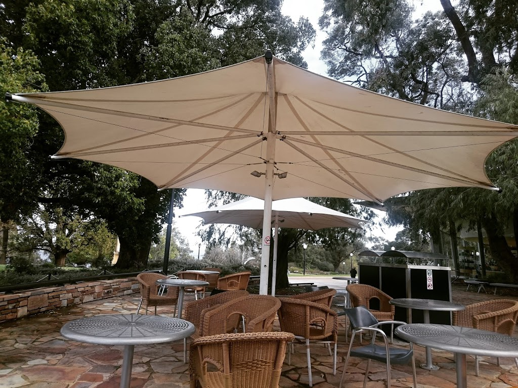 Kings Park Kiosk | cafe | 64 Fraser Ave, West Perth WA 6005, Australia | 0894820113 OR +61 8 9482 0113