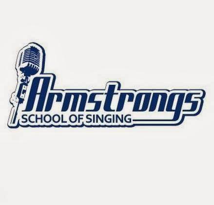 Armstrongs School of Singing | school | 1C Molesworth St, Kew VIC 3101, Australia | 0398552621 OR +61 3 9855 2621